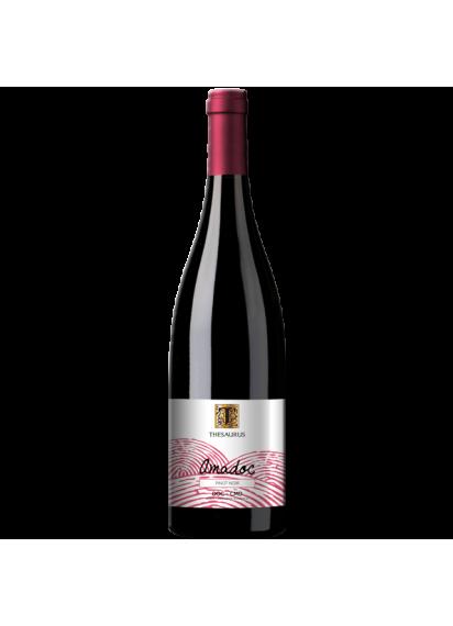 Amadoc Pinot Noir 2018