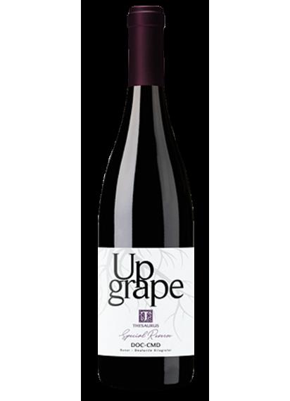 Upgrape